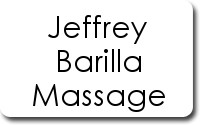 Jeffrey Barilla Massage